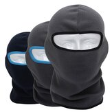 Warm Full Neck Face Cover Skiing Cycling Snowboard Cap Ski Mask Beanie CS Hat Hood