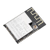 5pcs ESP32-S WiFi + Bluetooth ESP32S Serial to WiFi Dual Antenna Module
