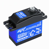 SPT Servo SPT5430HV-180W 30KG High Voltage High Speed Waterproof Digital Servo for For RC Robot Arm RC Car
