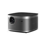 [أندرويد 10.0] XGIMI Horizon / Pro Projector 4K القرار LED 2200 ANSI Lumens International DLP System أندرويد TV 10.0 نظام التشغيل 2 + 32GB التركيز التلقائي HDR10 Google Assistant Home Theater