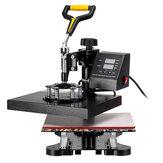 Máquina de impressão térmica 12