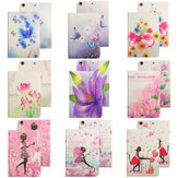 For Apple iPad Mini Magnetic PU Leather Stand Holder Smart Case Back Cover