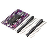HT16K33 LED Dot Matrix Drive Control Module Digital Tube Driver Development Board CJMCU for Arduino - products that work with official Arduino boards