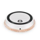 5V Mini Robot Dweilen Auto Cleaner Robot Huishoudelijke Apparaten USB Opladen Intelligent Home