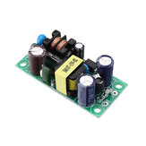 AC to DC Switching Power Supply Module 220V to 15V 0.4A Step Down Module Converter Board
