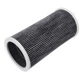 Luftrenser Filter Indvendig diameter 115 mm til luftrenser 1/2/Pro 2S