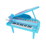 MoFun 3205 32 touches clavier électronique multifonctionnel Piano éducatif pour enfants jouets éducatifs