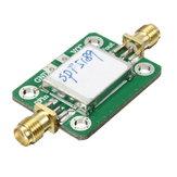 3Pcs LNA 50-4000MHz SPF5189 HF-Verstärker-Signal-Empfänger für FM HF VHF / UHF Schinken-Radio