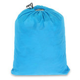 Full Car Cover Cotton Waterproof Breathable Rain Snow UV Protection Large Size