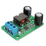 24V / 12V Para 5V / 5A DC-DC Passo Down Power Supply Converter Módulo Buck 9V-35V 25W