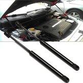 Traseira do carro suporta mola de ar suporta choques para 2006-2010 Infiniti M35 m45
