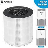 Reemplazo original del filtro HEPA para AUGIENB A-DST01 A-DST02 Purificador de aire
