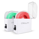 Creality 3D® Filament Dry Box Set Dust-proof/Moisture-proof/3D Printer Printing Material Protection