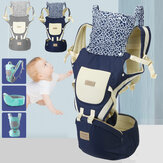 Moeder Baby Riem Taille Kruk Ademende Multifunctionele Taille Krukken voor Kind Kinderen Holding Benodigdheden