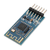 5pcs JDY-08 4.0 bluetooth Module BLE CC2541 Airsync Geekcreit for Arduino - products that work with official Arduino boards