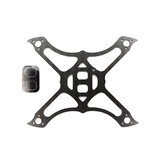 Emax Tinyhawk II Race Bottom Placa Repuestos para FPV Racing RC Drone