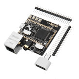 Lichee Pi Zero 1GHz Cortex-A7 512 MB DDR Development Board Mini PC