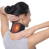 KALOAD Neck Support Fitness Sports Exercise Neck Massager Training Neck Protector Shaper Trainer