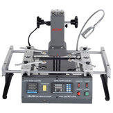 ACHI IR6500 BGA Welding Machine BGA Rework Station Repair System Machine Mobile Phone Computer Repair Tools