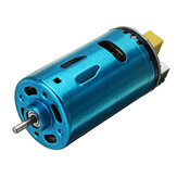 EleksMaker® 555 Spindle Motor Replacement Parts for EleksMill CNC Engraving Machine