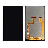 LCD Pantalla + reemplazo del digitalizador de pantalla táctil con reparación herramientas para HTC Desire Eye M910 M910N M910X