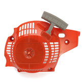 Chainsaw Recoil Pull Start Starter Assembly Saw for HUSQVARNA 235 236 240