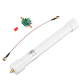 1090MHZ 36DB SMA Active ADS-B PCB Antenna with Biaser Tee Kit