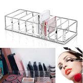 Compact Houder Poeder Oogschaduw Blush Markeerstiften Make-up Organizer Opbergmanden