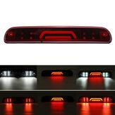 1 PZ Posteriore LED Terza Luce Freno Alta Per Ford Ranger 1993-2011 Per Mazda B2300 B2500 1995-2003