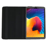 PU Leather Folding Stand Case Cover for 10.1 Inch Alldocube iPlay 20  iPlay 20 Pro Tablet