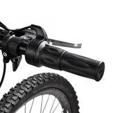 24/36/48 V Paar Mountainbike Gashendel 20X Gashendel Half Turn Handvat Conversie Elektrische Accessoire E-bike Motor SM Connector