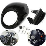 Motorlampverlichting voor Harley 883 XL1200