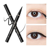 Black Liquid Eyeliner Quickly Dry  Eyeliner Waterproof