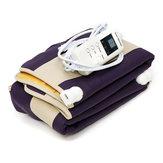 Massager elettrico di avvolgimento del massaggiatore di Massager di compressione dell'aria
