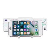 Radio stéréo de la voiture 12V FM de 1 DIN DIN SD / USB / lecteur MP3 d'unité principale à distance de Bluetooth d'AUX