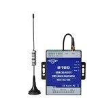 S150 GSM Sistema di monitoraggio industriale IOT per dispositivi di allarme SMS RTU cellulare 3G 3G
