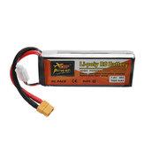 ZOP Power 7.4V 7000mAh 35C 2S Lipo Batteria XT60 Plug per RC Car