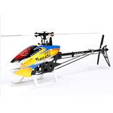 Tarot 450 PRO V2 KIT FBL Flybarless RC elicottero