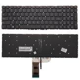 US laptop backlit substituir teclado para Lenovo flex 3 15/3 1570/3 1580 laptop notebook