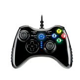 G1 USB Wireless Wired Game Controller for PC Computer TV Home Dual Vibration Gamepad για Steam PS3 PC