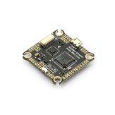 30.5x30.5mm MAMBA F405 MK3 Lite 3~6S F4 Flight Controller MPU6000 OSD 9V BEC for RC Drone FPV Racing