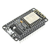 NodeMcu Lua ESP-12E Wi-Fi плата