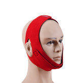 IPRee® Anti Dispositivo per russare Snoring Chin Support Straps Portable Outdoor Travel Home Sleeping Aid Strumenti