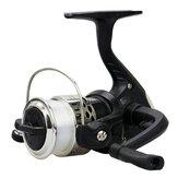 ZANLURE 5.2: 1 3BB Spinnfischen Rad L / R Griff Salzwasser Süßwasser Angelrolle SeaKnight
