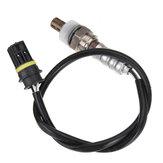 Capteur d'oxygène arrière de voiture pour BMW série 1 3 E87 E90 E91 02-12 11787547313