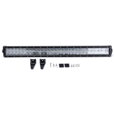 5D 32inch LED Spot Flood Combo Beam Work Bar Light для Jeep SUV Off Road Truck