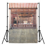3 x 5ft vinyle atelier de photographie de fond fond Studio Photo Props toile de fond