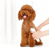 Pawbby Pets USB Rechargable Hair Trimmers Professional Dog/Cat Pet Grooming Electrical Pets Hair Clippers Pets Shaver From Xiaomi Youpin