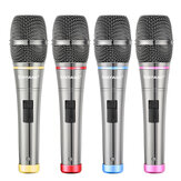 RITASC W69 Wired Microphone for Conference Teaching Karaoke