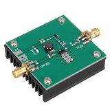 433 ميجا هرتز 5 واط RF هوائي القوة لوحة مكبر للصوت عالية التردد رقمي القوة لوحة مكبر للصوت